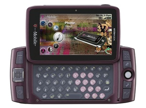 Sidekick lx 2009 - 7-12-11